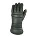 Rękawice dla policji